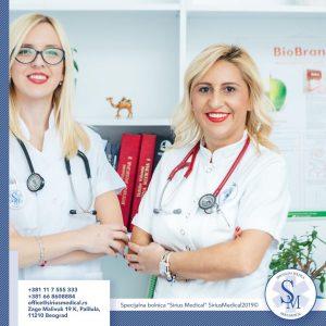 onkoloski konzilijum - specijalna bolnica Sirius Medical